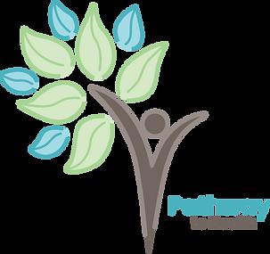 pathway_logo_20210621_reg_edited.png