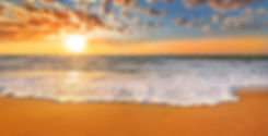 FL- Pensacola Beach.jpeg