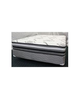 mattress2.JPG