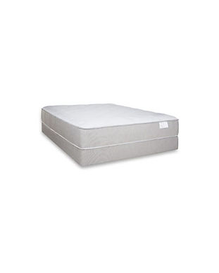 mattress3.JPG