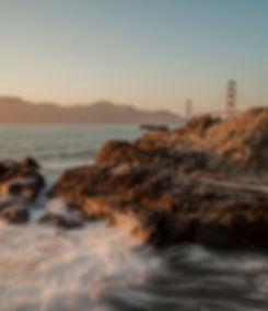 CA- San Francisco beach.jpeg