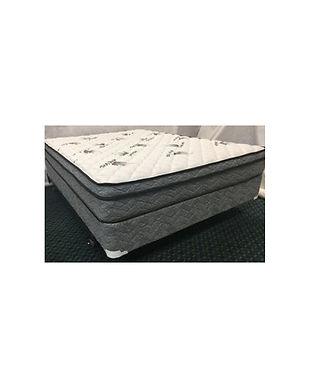 mattress1.JPG