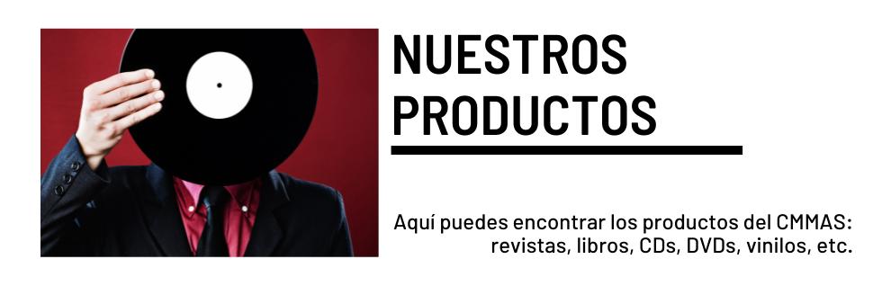 nuestros productos.png
