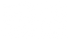 Logos-06_edited.png