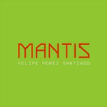 MANTIS (Felipe Pérez Santiago)