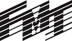 Logo_FMT.jpg