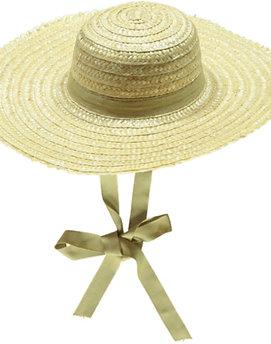 ELISE Hat