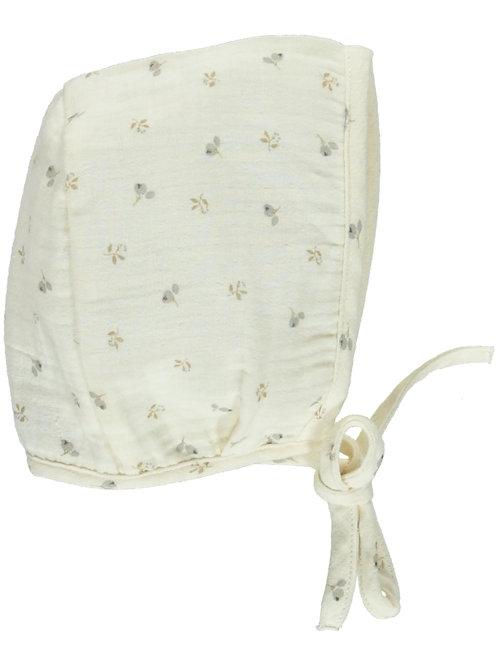 Celia bonnet Tuips