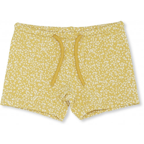 UNISEX SWIM SHORTS/BLOSSOM MIST,SUNSPELLED