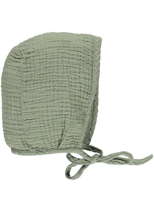Celia bonnet Khaki