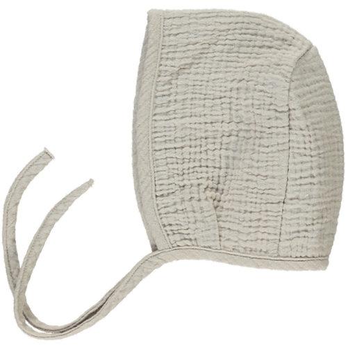 CELIA Bonnet
