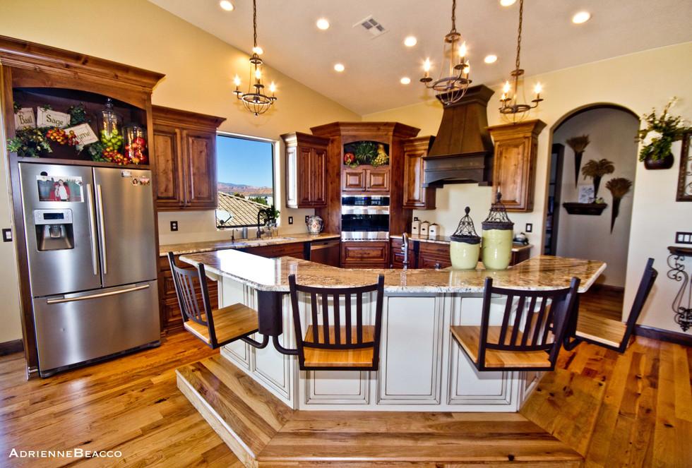 Kitchen-2 (4).jpg