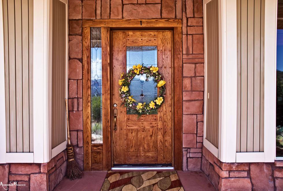 2Front Door.jpg