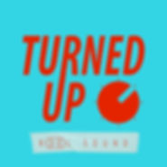 Turned Up - Podcast - Nashville, TN