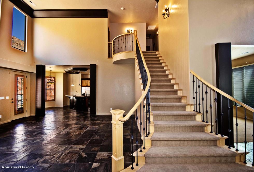Staircase_Living Room.jpg