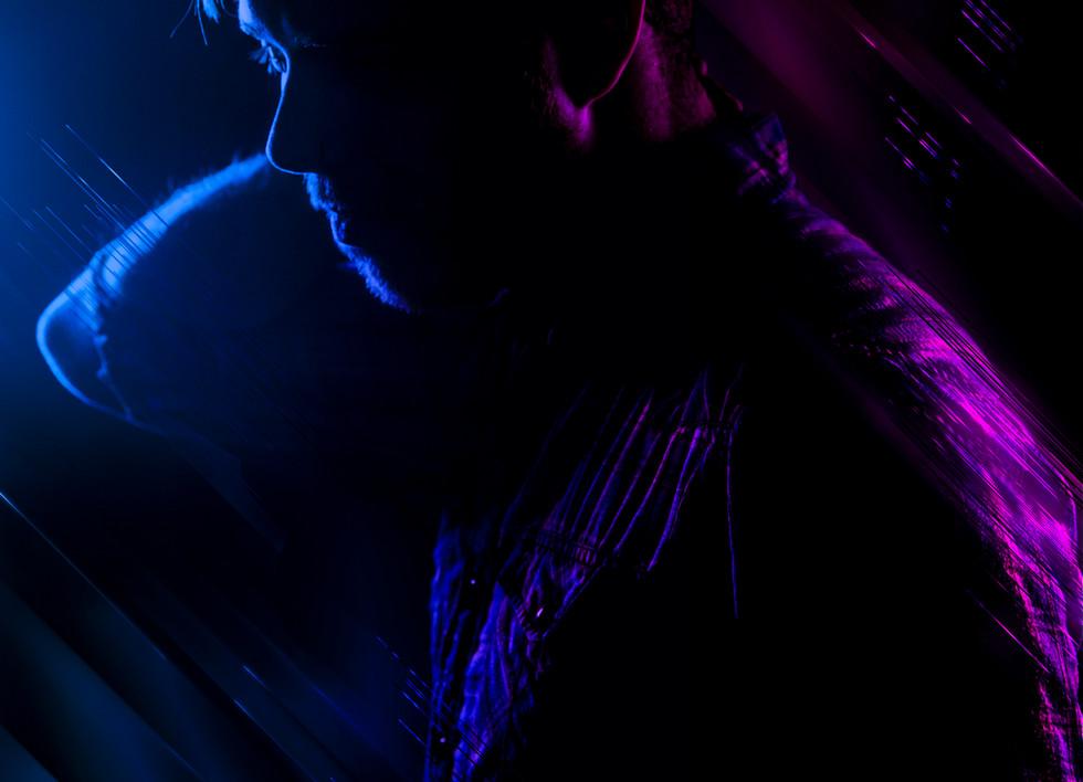 Starbreed.2.jpg