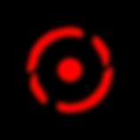 JJP Logo.png