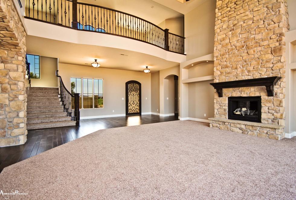 Living Room_Entry.jpg