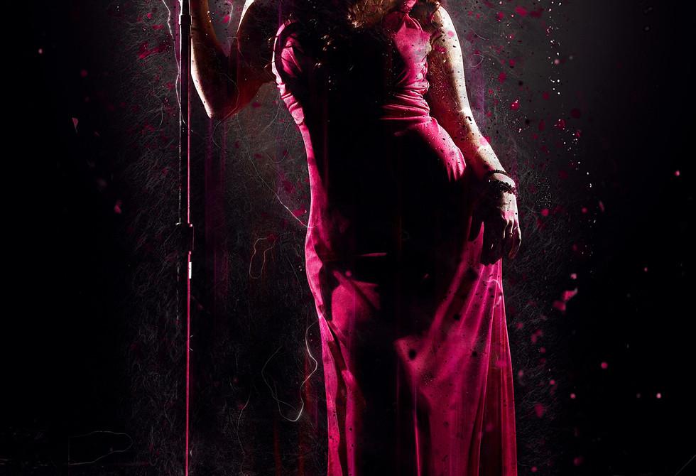 Delaney-pink1.jpg