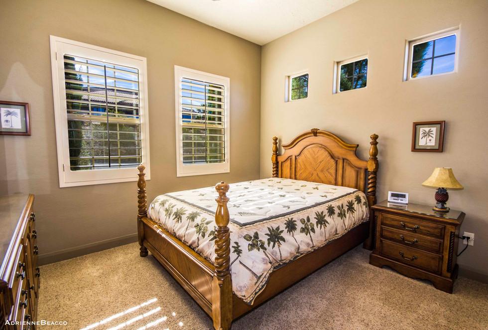 Bedroom2-2 (3).jpg