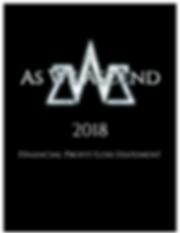 AWA Cover Sheet.png