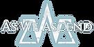 AWA Banner Logo.png