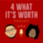 4WIW-Podcast-Logo.png