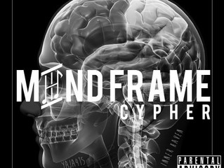 Releases: mIHnd Frame Cypher