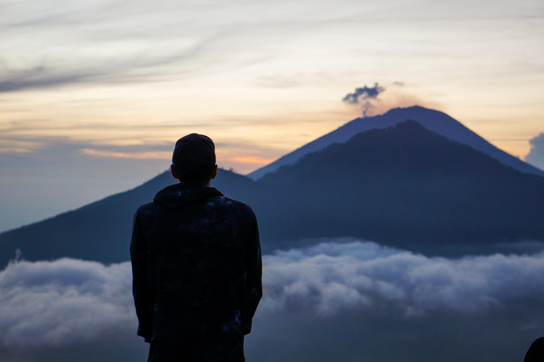 Mt Agung Trekking Adventures