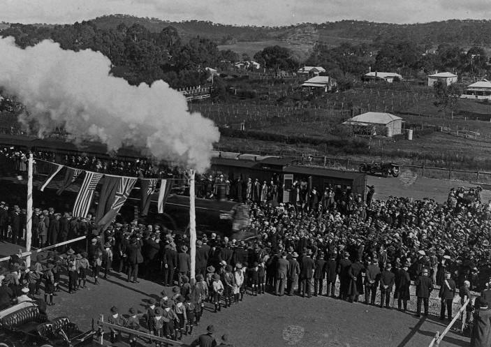 New Railway Station 1918.jpg
