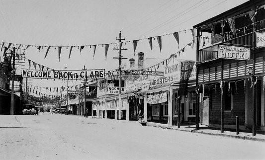 Clare 1928.jpg