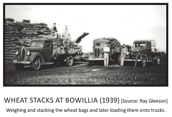 Wheat Stacks at Bowillia (1939).png