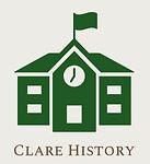 Clare%20History%20Logo%207_edited.jpg