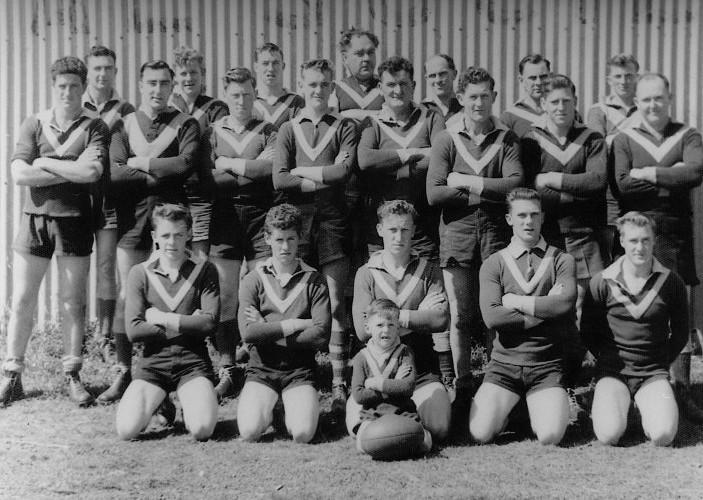 Sevenhill Football Club c 1959.jpg