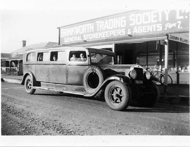 Motor Bus at Brinkworth Picture127.png