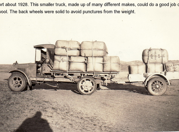 Truck transport c 1928 Picture46.png