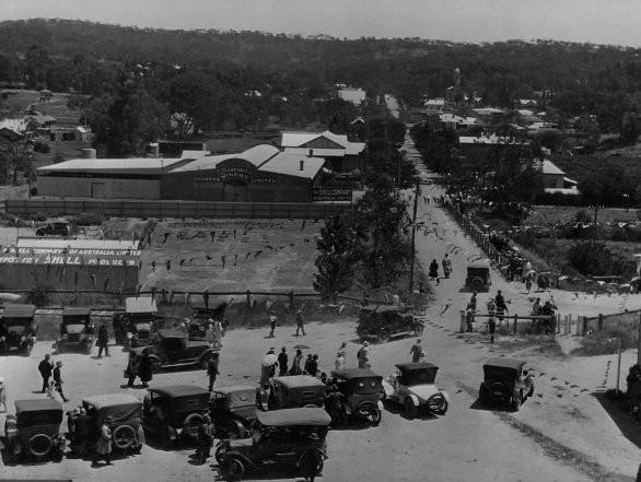 Going Home 1928.jpg