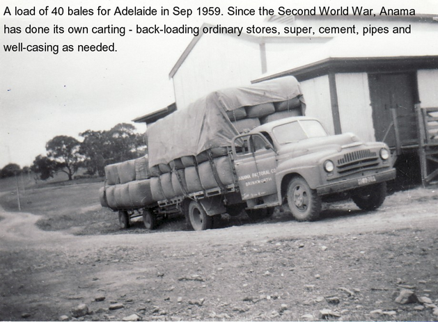 Load of 40 bales of wool Picture48.png