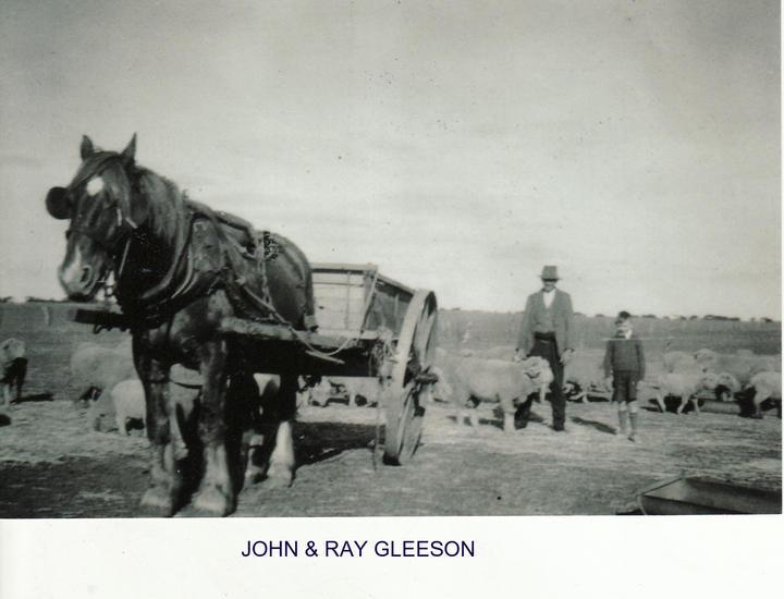 Gleeson, John _ Ray.jpg