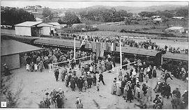 Opening of Clare Railway 1918.jpg