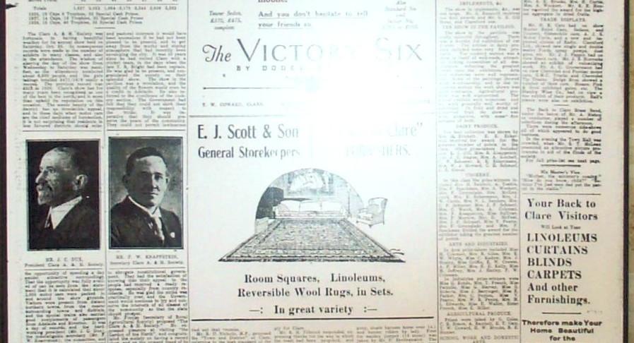 Blyth Agriculturist 1928_edited.jpg