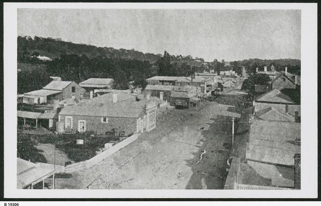 Main Street, Clare 1910.jpeg