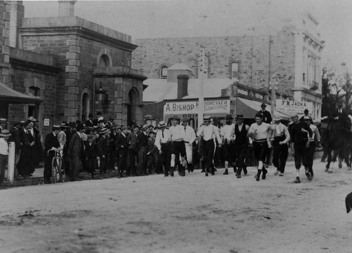 Clare Main Street Foot Race 1885.jpg