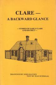 Clare_–_A_Backward_Glance_by_Jean_Schm