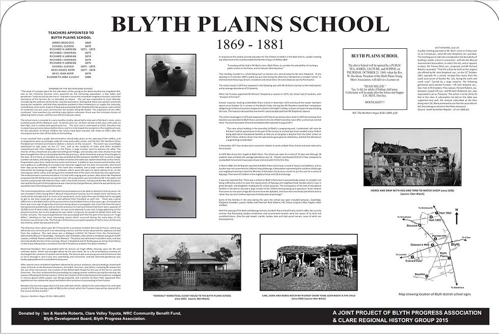 Blyth Plains School 1869-1881.png
