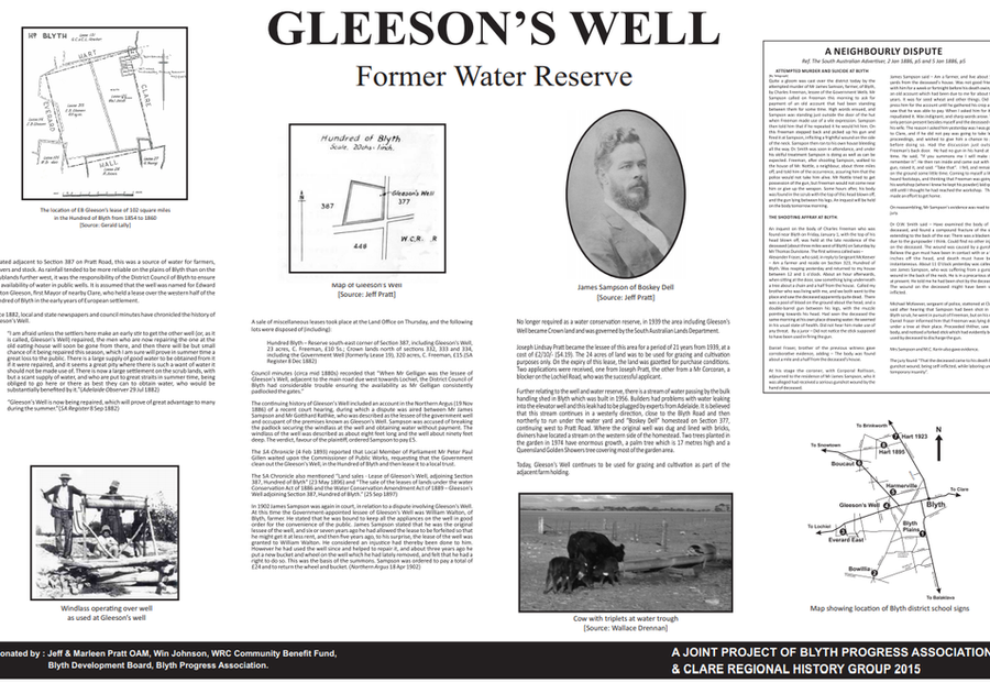 Gleeson's Well former Water Reserve.png