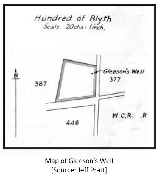 Mao of Gleeson's well.png