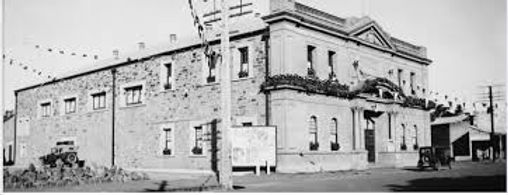 Clare town hall from north-west.jpeg