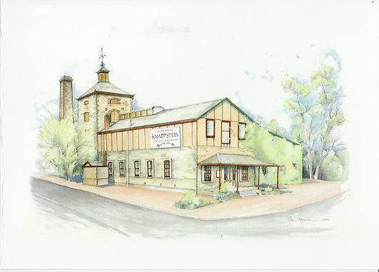 Enterprise Brewery.jpg