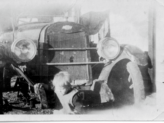 Boy and truck Picture64.png
